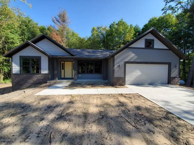 3443 Woodland Trail, Allegan, MI 49010 (MLS #19046190) :: CENTURY 21 C. Howard