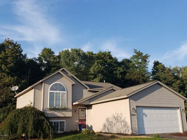 1157 Treeway Drive, Sparta, MI 49345 (MLS #19046252) :: Deb Stevenson Group - Greenridge Realty