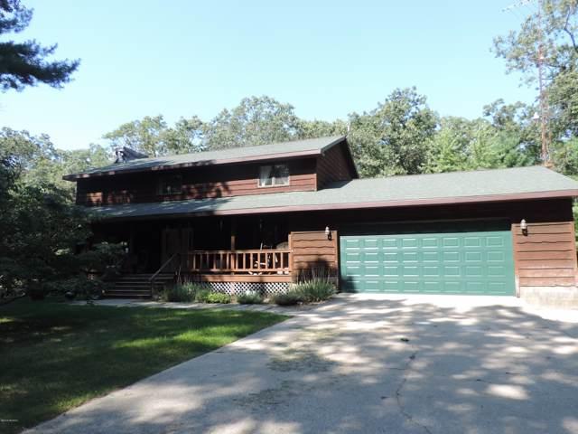 4712 E River Road, Twin Lake, MI 49457 (MLS #19046273) :: Deb Stevenson Group - Greenridge Realty