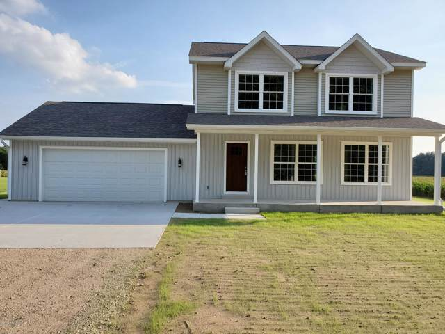 29253 62nd Avenue, Lawton, MI 49065 (MLS #19046324) :: Deb Stevenson Group - Greenridge Realty
