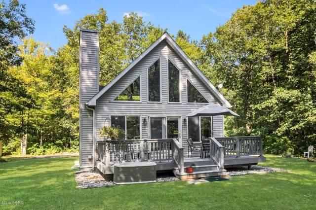 13115 Coates Highway Highway, Brethren, MI 49619 (MLS #19046340) :: Matt Mulder Home Selling Team