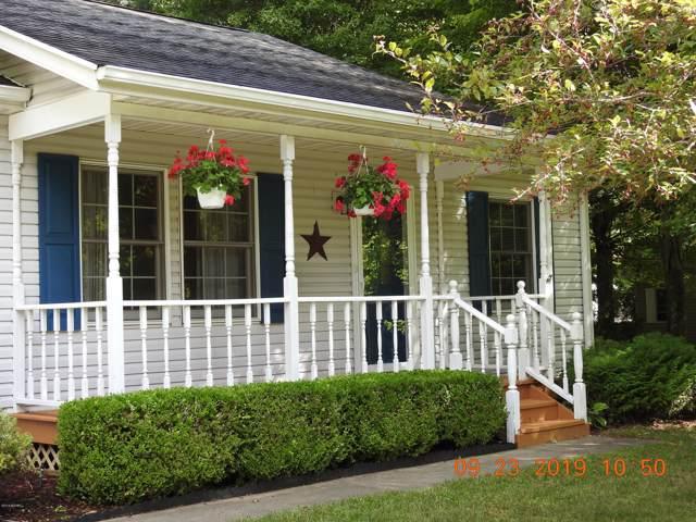 67676 Carol Lane, South Haven, MI 49090 (MLS #19046538) :: CENTURY 21 C. Howard
