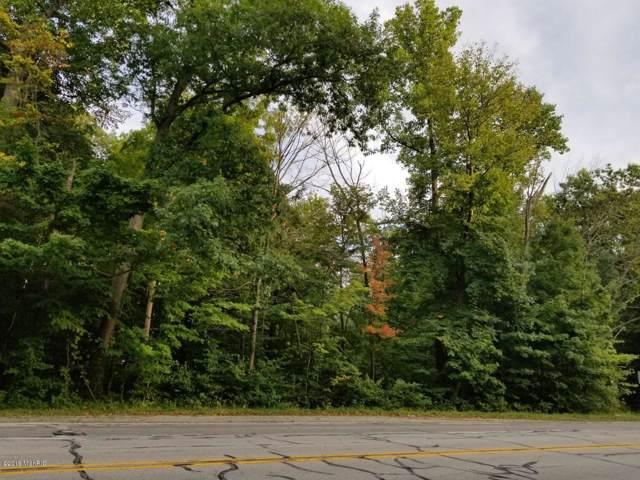 V/L Red Arrow Highway, Bridgman, MI 49106 (MLS #19046577) :: Deb Stevenson Group - Greenridge Realty