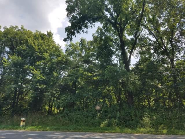 0 Red Arrow Highway - Lot L Highway, Watervliet, MI 49098 (MLS #19046628) :: CENTURY 21 C. Howard