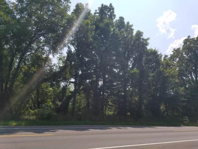 0 Red Arrow Highway - Lot Ll Highway, Watervliet, MI 49098 (MLS #19046629) :: CENTURY 21 C. Howard