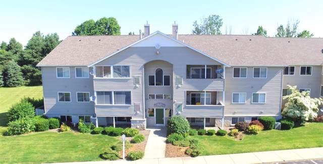 8418 N Jasonville Court SE #61, Caledonia, MI 49316 (MLS #19047195) :: Matt Mulder Home Selling Team