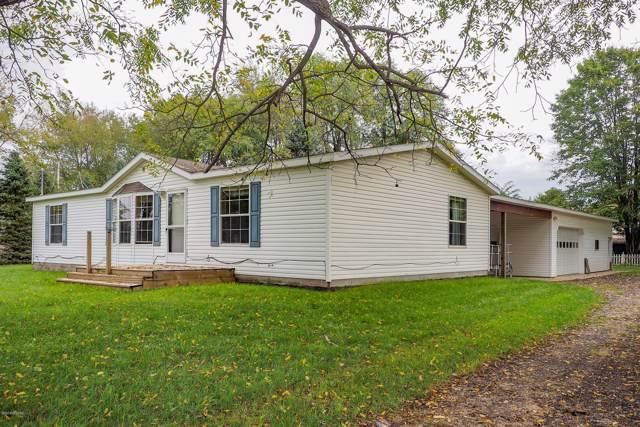 53 26th Street, Allegan, MI 49010 (MLS #19047306) :: Deb Stevenson Group - Greenridge Realty