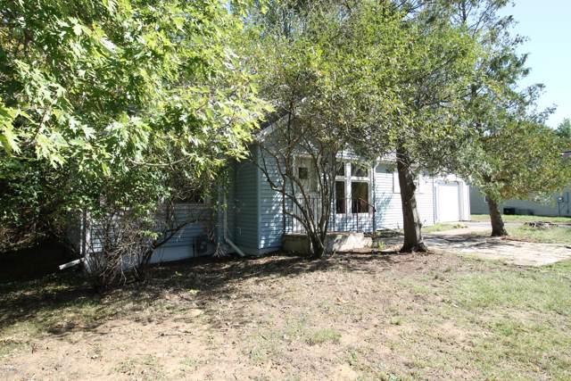 13587 Prairie Road, Harbert, MI 49115 (MLS #19047308) :: JH Realty Partners