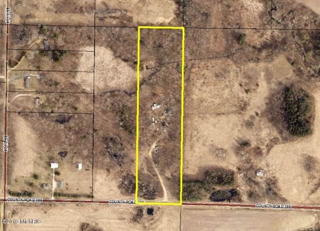 47050 Cr 388, Grand Junction, MI 49056 (MLS #19047969) :: Deb Stevenson Group - Greenridge Realty