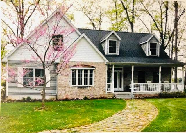 6328a Noreika, Irons, MI 49644 (MLS #19048271) :: JH Realty Partners