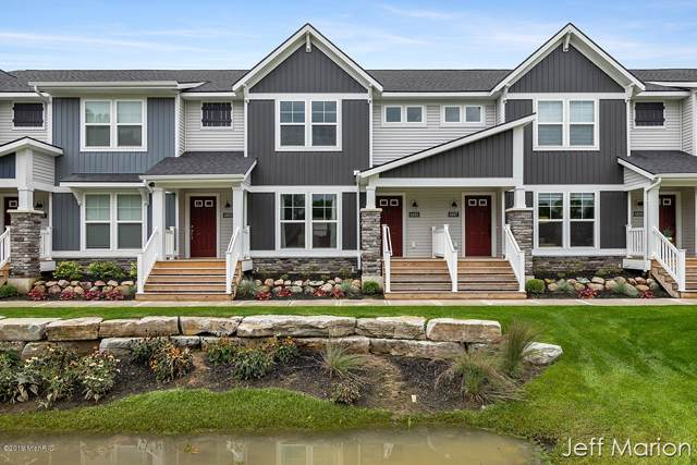 6895 Myers Lake Avenue NE #3, Rockford, MI 49341 (MLS #19048536) :: CENTURY 21 C. Howard