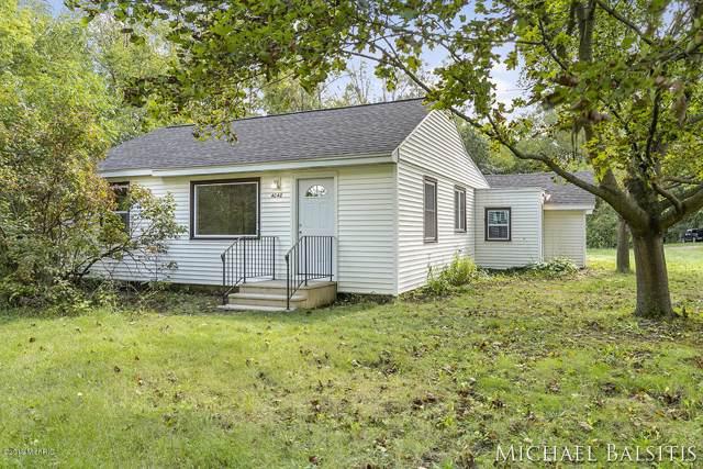 4048 D Avenue E, Kalamazoo, MI 49009 (MLS #19048538) :: Deb Stevenson Group - Greenridge Realty