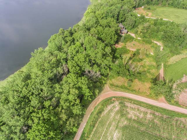Lot 1 Baseline Road, Gobles, MI 49055 (MLS #19048791) :: JH Realty Partners