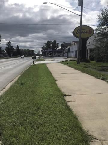 4272 Red Arrow Highway, Stevensville, MI 49127 (MLS #19048798) :: CENTURY 21 C. Howard