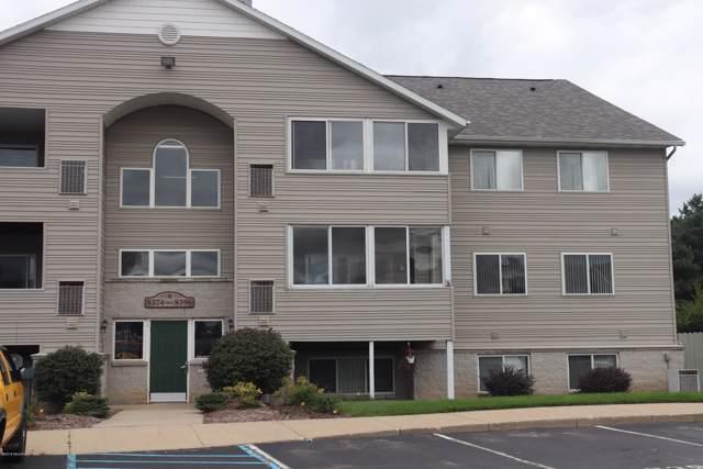 8388 N Jasonville Court SE #56, Caledonia, MI 49316 (MLS #19049007) :: Matt Mulder Home Selling Team