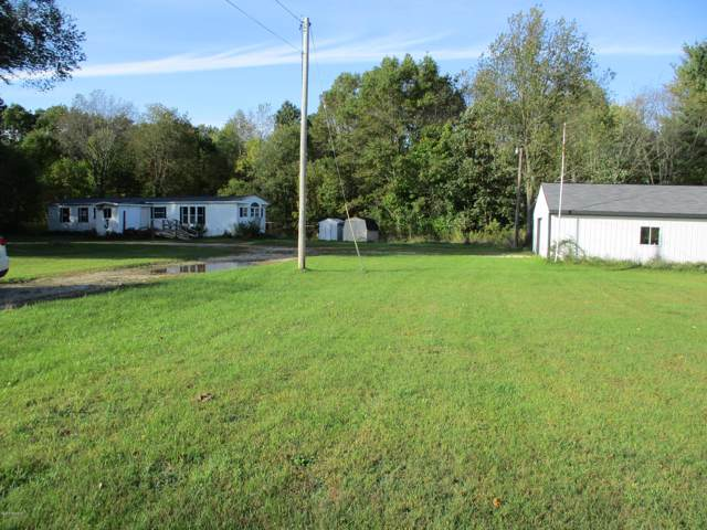 12414 Mckinley Road, Rodney, MI 49342 (MLS #19049027) :: CENTURY 21 C. Howard