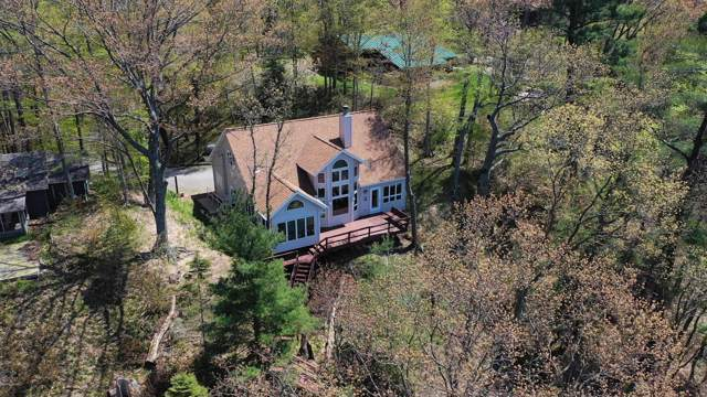45532 Blue Star Highway, Coloma, MI 49038 (MLS #19049057) :: JH Realty Partners