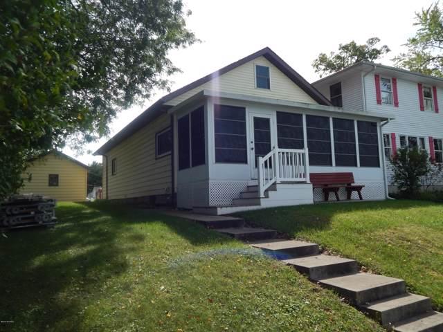 27270 Oak Drive, Sturgis, MI 49091 (MLS #19049083) :: Deb Stevenson Group - Greenridge Realty