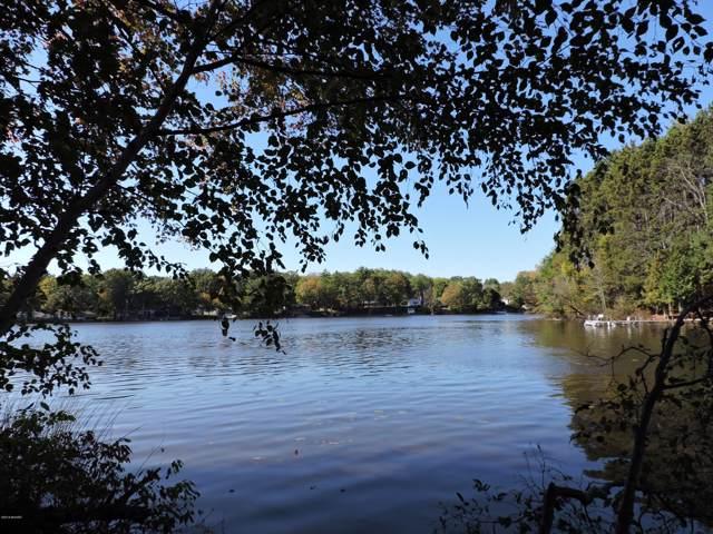 0 Otahnagon Drive, Stanwood, MI 49346 (MLS #19049452) :: Deb Stevenson Group - Greenridge Realty