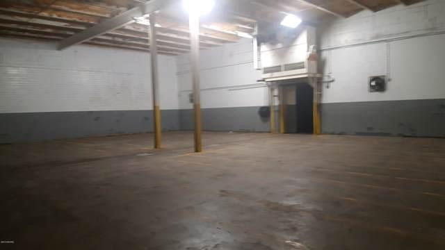 60397 Cr681, Hartford, MI 49057 (MLS #19049568) :: Deb Stevenson Group - Greenridge Realty