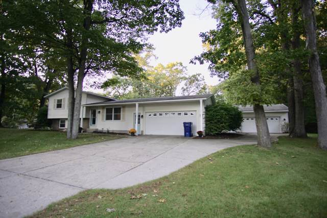 15485 Kelly Street, Spring Lake, MI 49456 (MLS #19049603) :: CENTURY 21 C. Howard