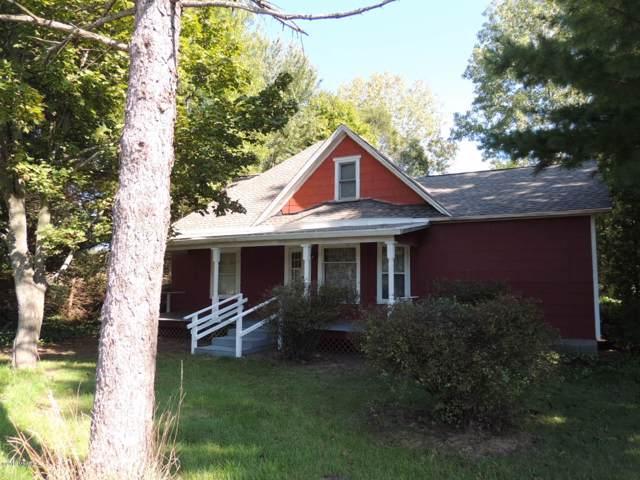 1703 56th Street, Fennville, MI 49408 (MLS #19049684) :: Deb Stevenson Group - Greenridge Realty