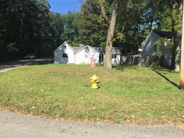 1745 Vinecroft Street NW, Grand Rapids, MI 49544 (MLS #19049792) :: CENTURY 21 C. Howard