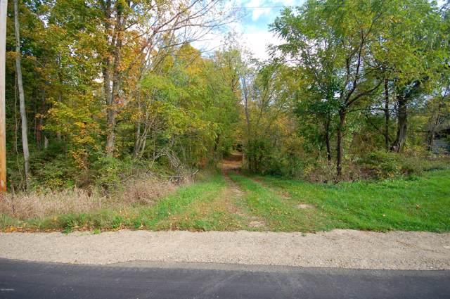 53191 Lawrence Road, Marcellus, MI 49067 (MLS #19049987) :: Deb Stevenson Group - Greenridge Realty