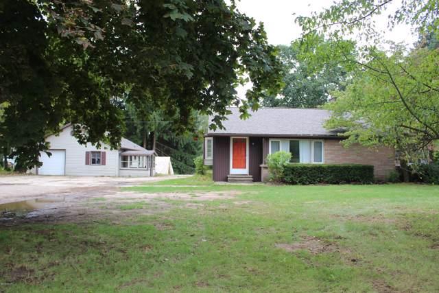 7088 14 Mile Road NE, Cedar Springs, MI 49319 (MLS #19050173) :: CENTURY 21 C. Howard