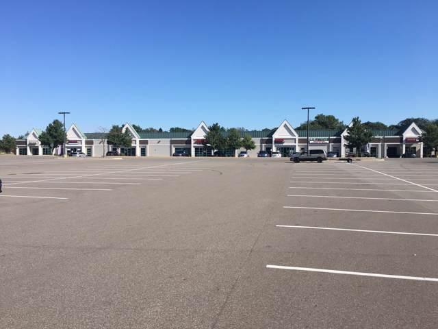 443 N Drake Road, Kalamazoo, MI 49009 (MLS #19050725) :: CENTURY 21 C. Howard