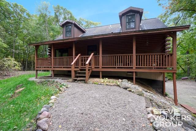 11740 Grand River Drive SE, Lowell, MI 49331 (MLS #19050978) :: CENTURY 21 C. Howard