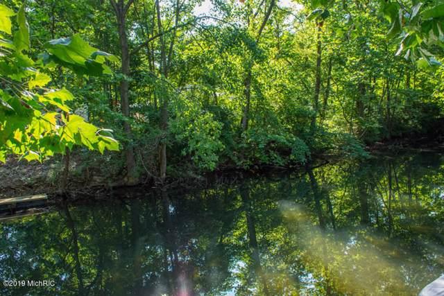 0 E River Road, Buchanan, MI 49107 (MLS #19051069) :: Deb Stevenson Group - Greenridge Realty