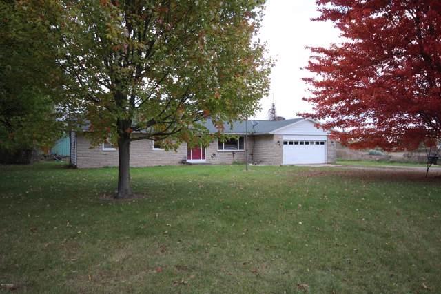 6253 E T Avenue, Vicksburg, MI 49097 (MLS #19051294) :: Matt Mulder Home Selling Team