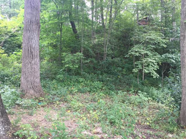 Lot #5 Crossway Avenue, Gobles, MI 49055 (MLS #19051468) :: CENTURY 21 C. Howard