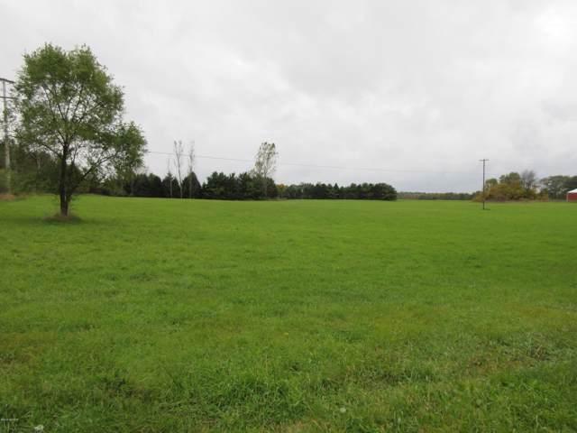 VL Red Arrow Highway, Paw Paw, MI 49079 (MLS #19051492) :: CENTURY 21 C. Howard