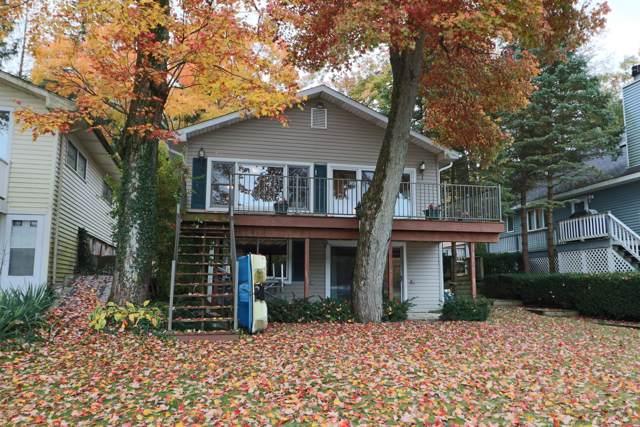 62100 Gilmore Avenue, Dowagiac, MI 49047 (MLS #19051654) :: Deb Stevenson Group - Greenridge Realty