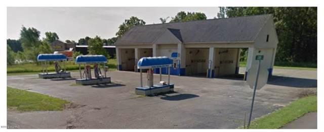 12489 W M-179 Highway, Wayland, MI 49348 (MLS #19051763) :: JH Realty Partners
