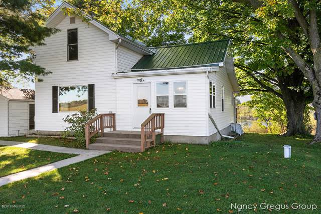 14040 84th Street SE, Alto, MI 49302 (MLS #19051875) :: Deb Stevenson Group - Greenridge Realty