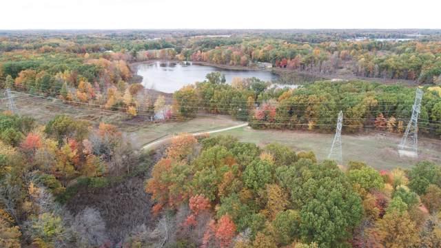 Vacant Land E Sheffield Road, Battle Creek, MI 49017 (MLS #19052010) :: Matt Mulder Home Selling Team