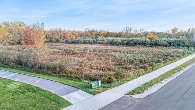 0 Beeline Road Lot 5, Holland, MI 49423 (MLS #19052330) :: Deb Stevenson Group - Greenridge Realty