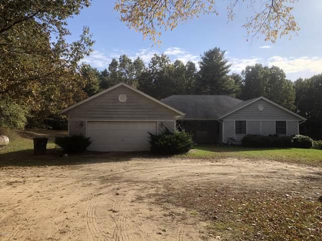 25401 Kimberly Road, Sturgis, MI 49091 (MLS #19052348) :: Deb Stevenson Group - Greenridge Realty