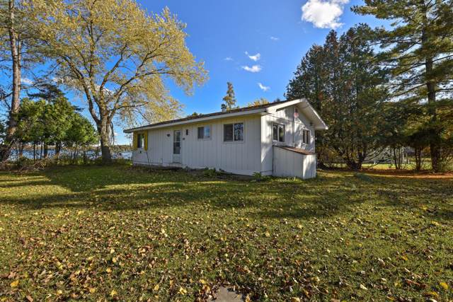 20270 Hahn, Chippewa Lake, MI 49320 (MLS #19052486) :: Deb Stevenson Group - Greenridge Realty