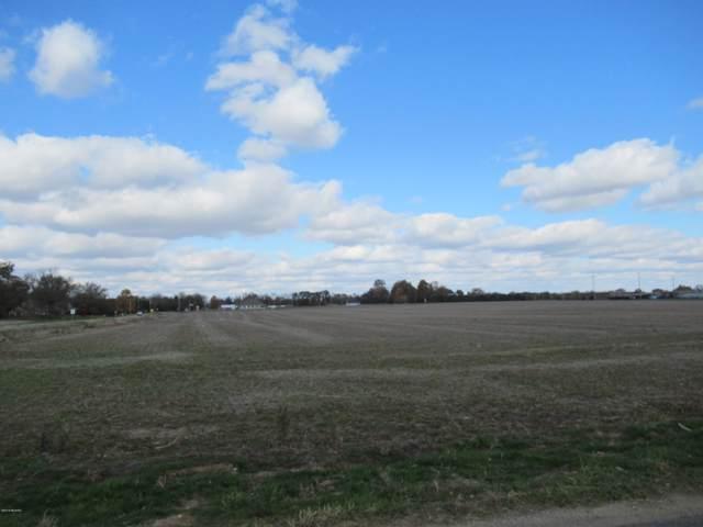 M 62, Cassopolis, MI 49031 (MLS #19053060) :: Deb Stevenson Group - Greenridge Realty