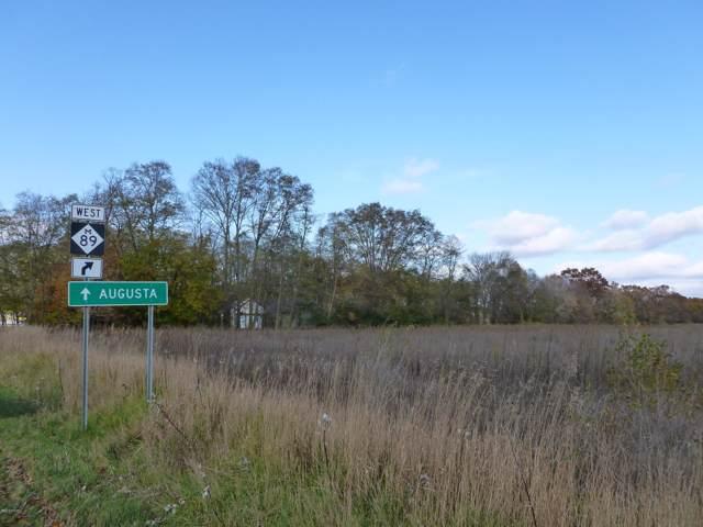3914 W Michigan Avenue, Battle Creek, MI 49014 (MLS #19053437) :: Matt Mulder Home Selling Team