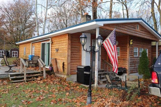 11846 Riverman, Grant, MI 49327 (MLS #19053630) :: Deb Stevenson Group - Greenridge Realty