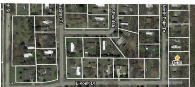 52525 N Point Drive, Mattawan, MI 49071 (MLS #19053789) :: CENTURY 21 C. Howard