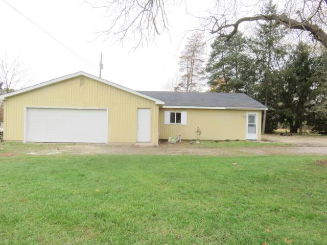 26155 May Street, Edwardsburg, MI 49112 (MLS #19054043) :: CENTURY 21 C. Howard