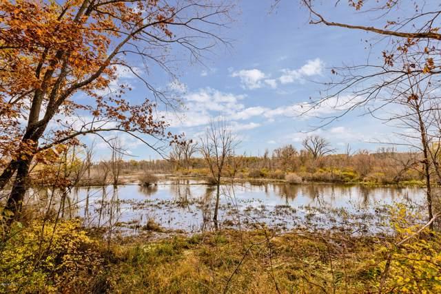 28 Preserve Way, New Buffalo, MI 49117 (MLS #19054101) :: JH Realty Partners