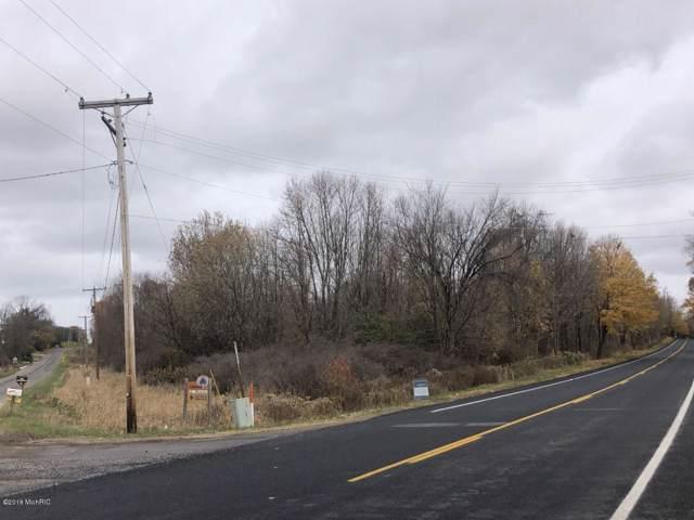 4151 Red Arrow Highway, Benton Harbor, MI 49022 (MLS #19054270) :: CENTURY 21 C. Howard
