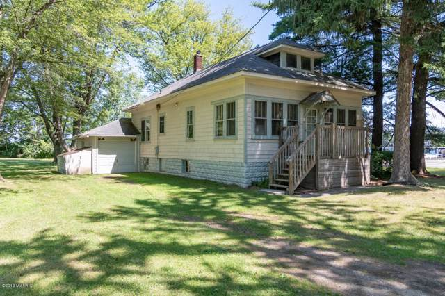 08620 M-140, South Haven, MI 49090 (MLS #19054339) :: JH Realty Partners